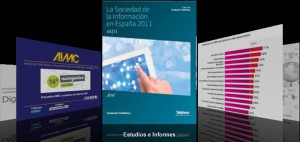 estudios, informes y white papers sobre tendencias de consumo y marketing