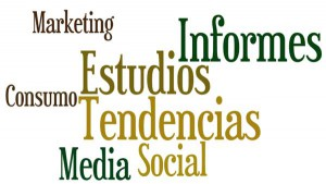 Estudios e informes sobre tendencias de consumo y marketing