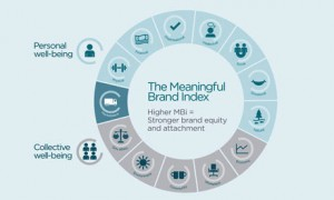 Meaningful Brands 2013