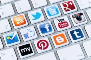 El Inbound Marketing revoluciona el Social Media