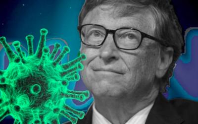 Qué nos está enseñando el Coronavirus según Bill Gates